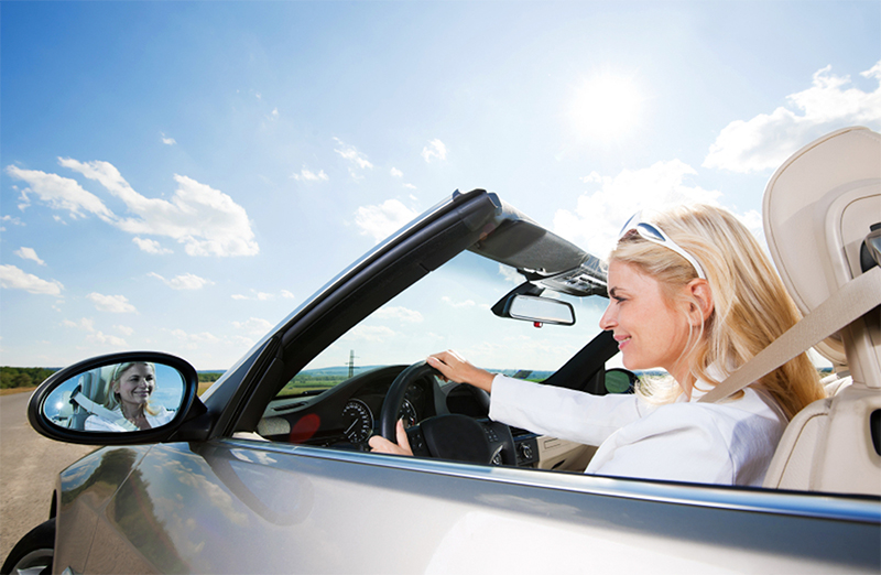Michigan Autoowners with auto insurance coverage
